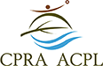 Canadian Parks and Recreation Association (CPRA)
