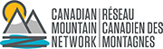 Canadian Mountain Network